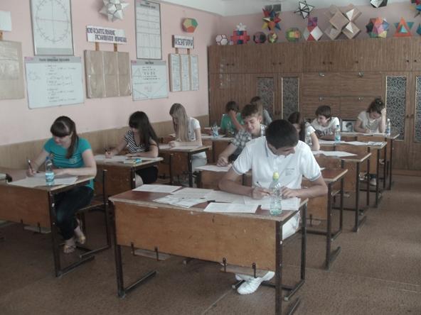 Диктанты по русскому языку 3 класс